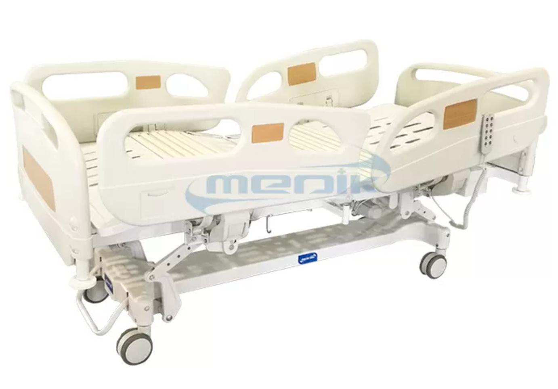 cama hospitalaria d5-11
